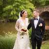A Wedding at the Stone House at Clove Lakes
