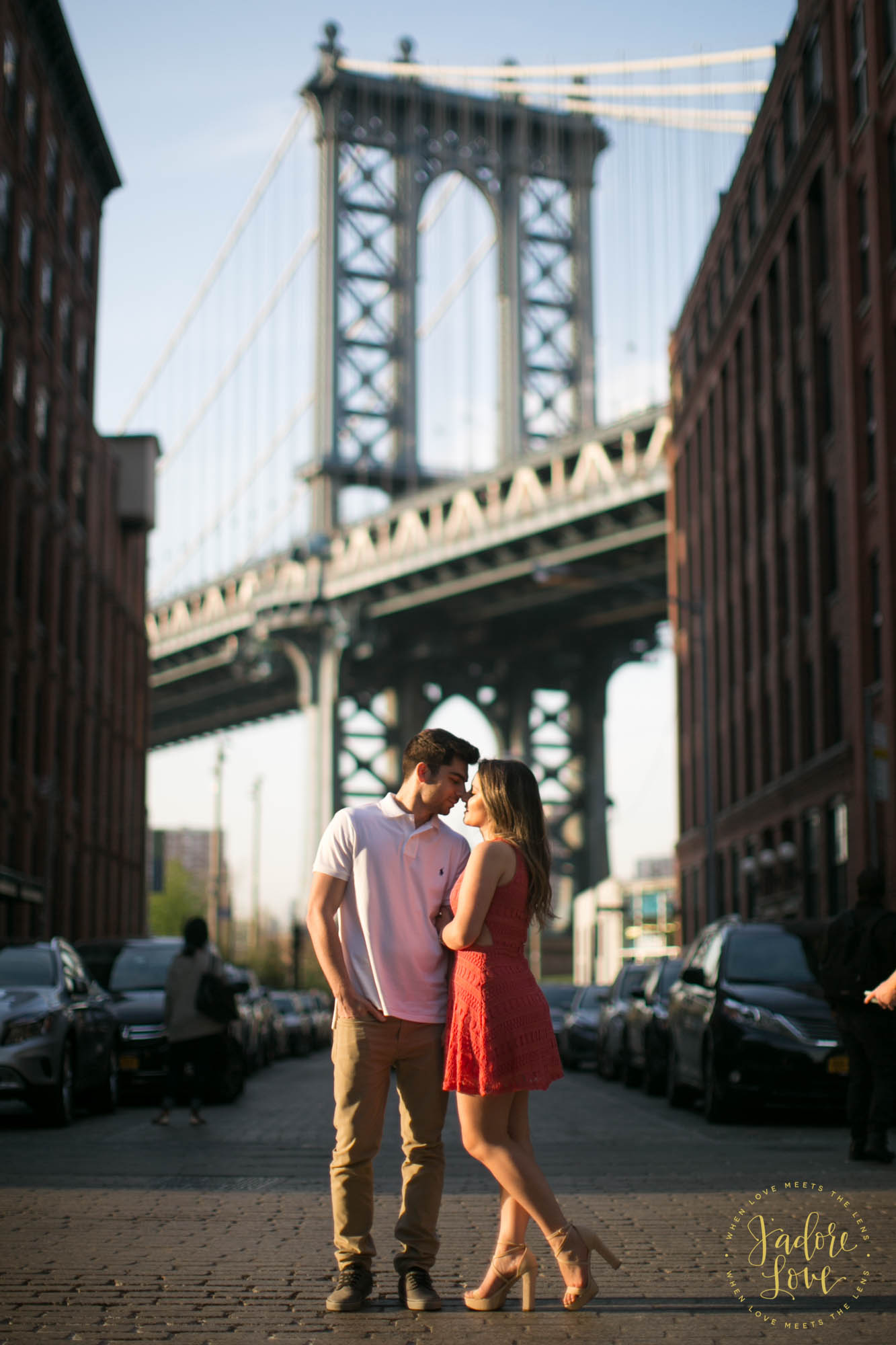 Brooklyn Engagement-17