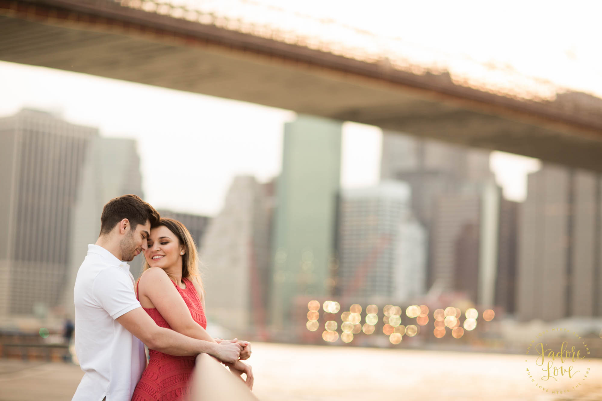 Brooklyn Engagement-39